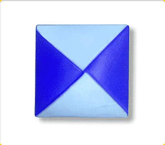 origami-mobile.com